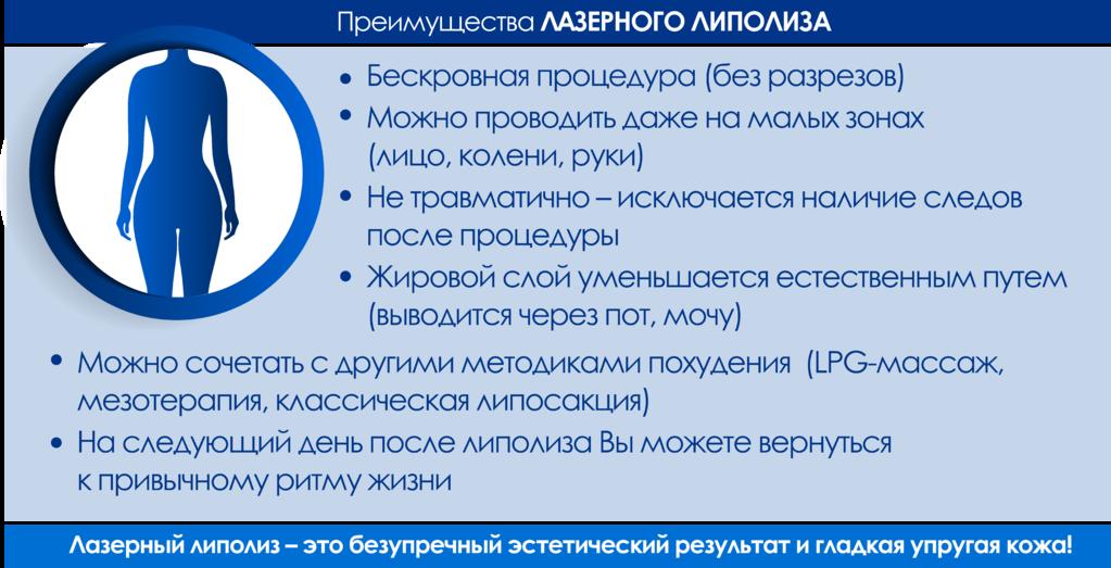 Hiturgya_BAN_Lipoliz_2.png
